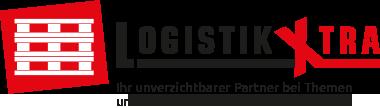 Logistik XTRA GmbH